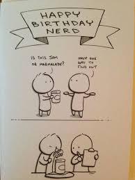 Science Birthday Meme - scientific happy birthday wishes fresh science birthday puns