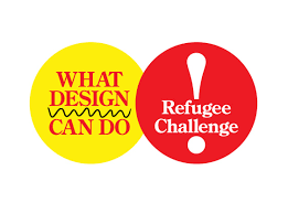 Challenge What To Do The What Design Can Do Refugee Challenge H Ourbank Design Bridge