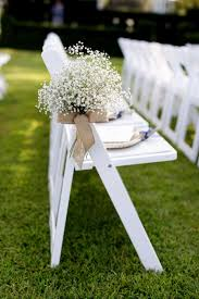 download outdoor wedding chair decorations wedding corners