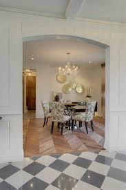 home and design show edmonton edmonton interior design interiors karla billey design inc