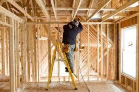 apprentice wanted carpentry u0026 cabinet making gumtree australia