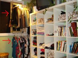 how to build walk in closet organizers walk in closet organizers
