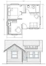 meter to square feet house plans under sq feet square house floor plans small house