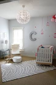152 best gray white and coral nursery inspiration images on