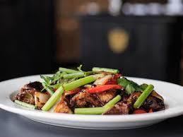 cuisine metro 11 great restaurants in metro detroit