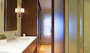 door stunning pocket door for bathroom best sliding glass doors
