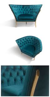 Cineak Seating Prices by 71 Best Beautiful Furniture Images On Pinterest Bespoke White