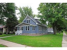 Mother In Law Unit 225 Main Street Cannon Falls Mn Re Max Cannon Realty Lisa Lundell