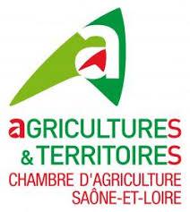 chambre agriculture franche comté chambre départementale d agriculture 71 bourgogne franche comté
