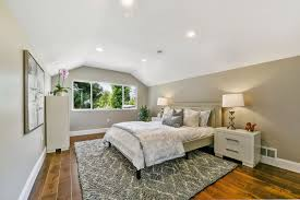craftsman style oakland home gets extreme makeover asks 799k