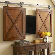 tv wall cabinet marvelous hidden tv wall cabinet 22 modern ideas to hide tvs