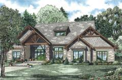 house plans country country style house plans southern floor plan collection