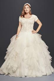 oleg cassini wedding dresses how much oleg cassini wedding dresses cost and where to buy them