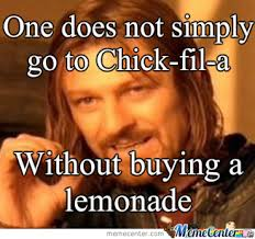 Chick Fil A Meme - chick fil a by mkbmorrow meme center
