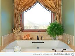Romantic Bathroom Decorating Ideas Colors 15 Ultimate Luxurious Romantic Bathroom Designs Home Design Lover