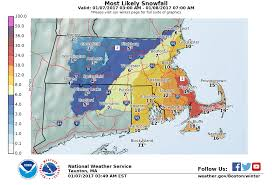 Cape Air Route Map by Saturday Snow Blankets Cape Cod Blizzard Warning Remains In Effect