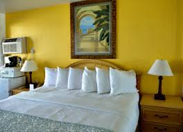 2 Bedroom Suites In Daytona Beach by Daytona Beach Oceanfront 2 Bedroom Villa Dream Inn Daytona Beach