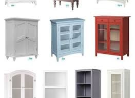free standing linen cabinets for bathroom amazing bathroom white towel cabinet free standing linen cabinets