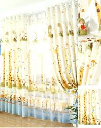 Discount Curtain Rods Curtains For Kids Room U2013 Teawing Co
