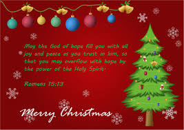 christmas card bible quote free christmas card bible quote templates