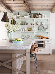 Shelving Ideas For Kitchen Kitchen Open Shelving The Best Inspiration U0026 Tips The Inspired