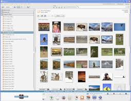 free digital photography software
