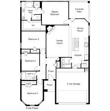 plans further florida handicap house plans on texas d r horton