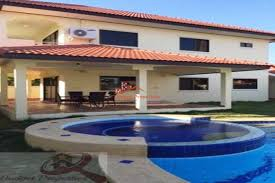Houses With Pools 2 Story House With Pool For Sale Or Rent In East Pattaya Houses