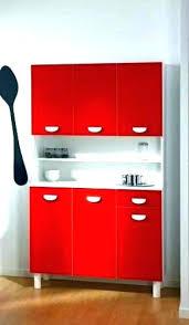 repeindre meuble cuisine laqué meuble cuisine et gris meuble cuisine et gris meuble