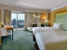 hotel en el cairo sofitel cairo nile el gezirah
