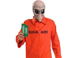 miamians aren u0027t playing dress up with illegal alien costume nbc