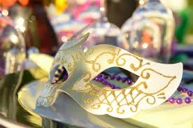 mardi gras mask decorating ideas masquerade party ideas thriftyfun