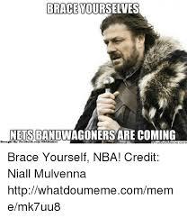 Brace Meme - 25 best memes about brace yourself brace yourself memes