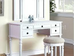 bedroom vanitys white bedroom vanities com inside for designs 11 visionexchange co