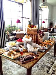 Hotel Ideas Best 25 Hotel Breakfast Ideas On Pinterest Hotel Paris 13