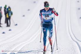 nordic combined archives fasterskier com