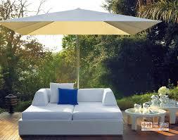 canap駸 poltron et sofa 頂級家具 奢華訂製椅推專屬刻字服務 中時電子報