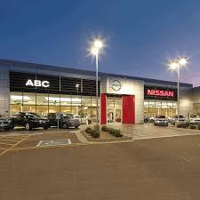 nissan finance payment holiday abc nissan 27 photos u0026 200 reviews auto repair 1300 e