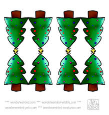 trees clipart at www wonderweirded comwith