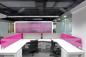Office Furniture Shops In Bangalore Office Furniture Manufacturer Ahmedabad Furniture Manufacturers