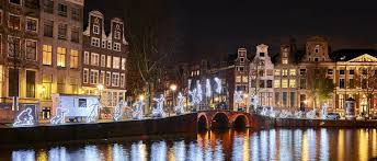 amsterdam light festival tickets amsterdam light festival 2016 reserve your online discount ticket