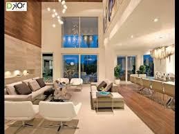 home commercial interior design salary interiors salary interior