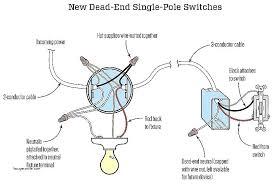 how to hook up low voltage outdoor lighting low voltage landscape lighting wiring theaffluencenetworkbonus club