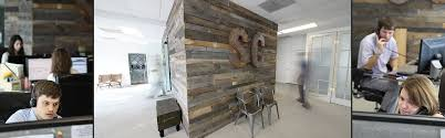 South Cypress Wood Tile by Contact Us Online Or Call 1 800 891 2623 Southcypress Com