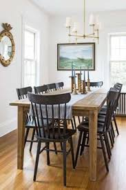 Farmhouse Dining Room Tables Home The Best Farmhouse Dining Chairs Farmhouse Dining Chairs