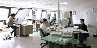 Skartek Bureau D Etudes Ingénieur Bureau D étude