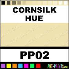 68 best c o l o u r images on pinterest color names colors