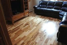 floor and decor reviews floor and decor sarasota tile and floor decor acacia wood flooring