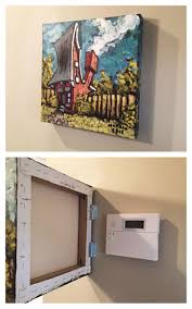 bathroom cabinets bathroom medicine cabinet ideas diy bathroom