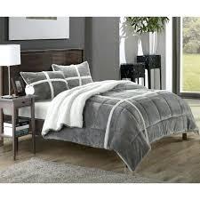 unique bedspreads quilts boltonphoenixtheatre